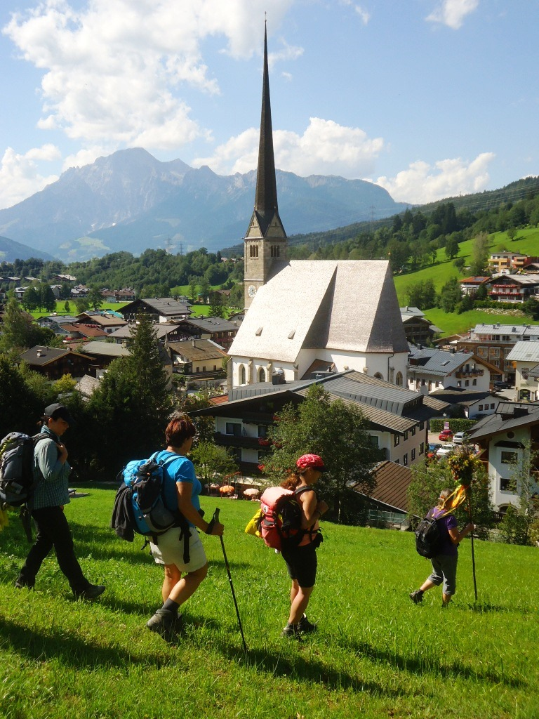 ankunft-in-maria-alm
